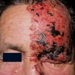 Vademecum Dermatologicum