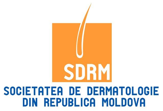 Logo SDRM