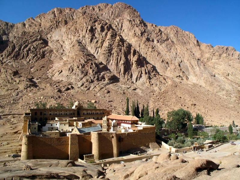 manastire-sf-ecaterina