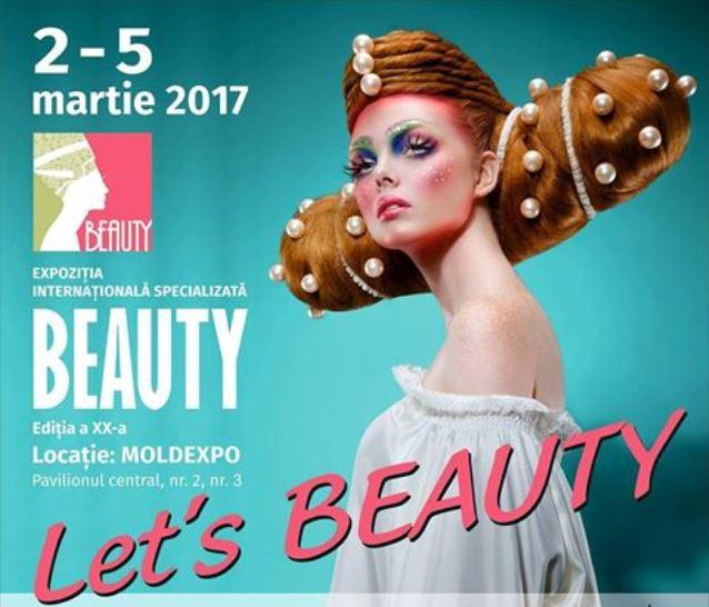 Beauty 2017
